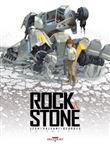 Rock et stone
