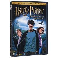 Harry Potter et le Prisonnier d'Azkaban - Edition Collector