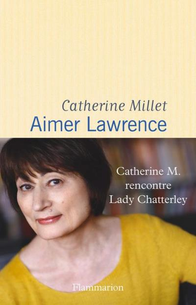 Aimer Lawrence - 9782081372627 - 14,99 €