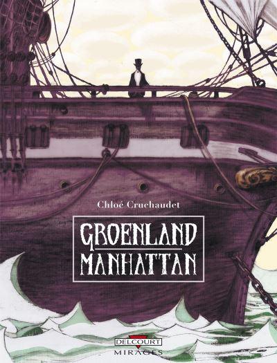 Groenland-Manhattan.jpg