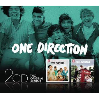 Up all night - Take me home