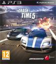 Crash Time 5 PS3 - PlayStation 3