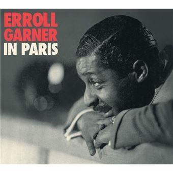 IN PARIS/LTD ED