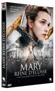 Mary Reine d'Ecosse DVD