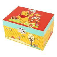Décoration et mobilier Winnie l\'ourson - Idées et achat Winnie L ...