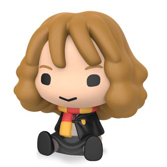 Hucha Harry Potter - Hermione