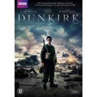 Dunkirk (BBC)  -BIL