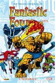 Fantastic Four - L'intégrale 1975
