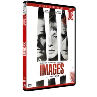 Images DVD