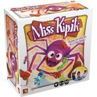 Miss Kipik Asmodée