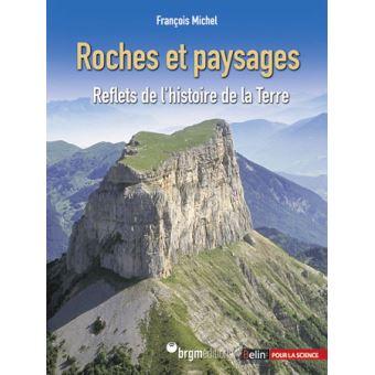 Roches et paysages