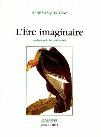 L'ère imaginaire