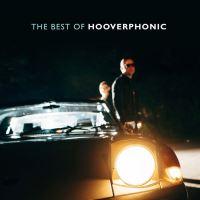 The Best Of Hooverphonic Vinyle Coloré