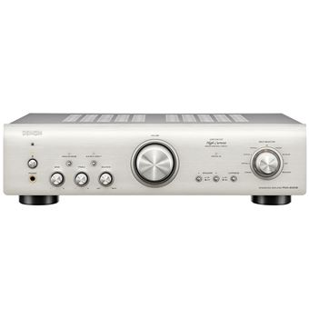 Denon PMA800NEBKE2 Amplifier