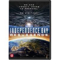 Independence day 2 resurgence