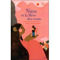 Ninu et la mere des vents