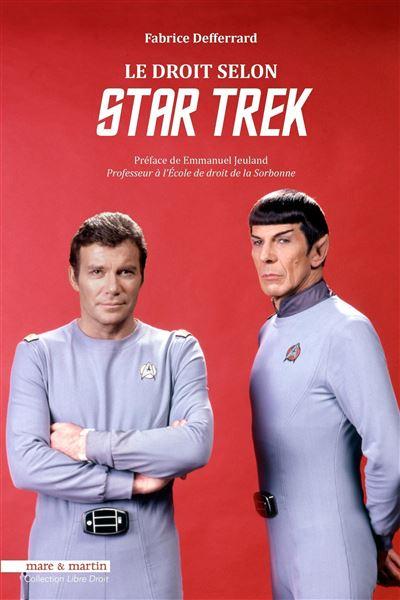 Le droit selon Star Trek Le-droit-selon-Star-Trek