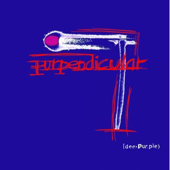 Purpendicular - 2LP 180g Vinil 12''