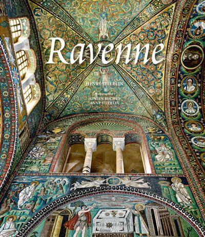Ravenne