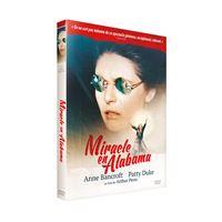 Miracle en Alabama DVD