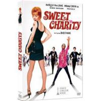 Sweet Charity DVD