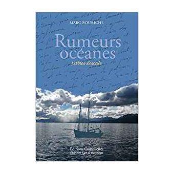 Rumeurs océanes