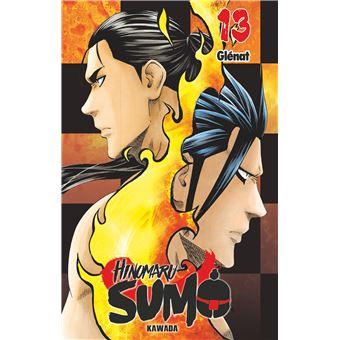 Hinomaru sumoHinomaru sumo,13