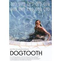 DOGTOOTH-VO ST NL