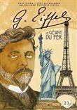 Gustave Eiffel : Le géant de fer