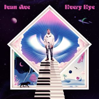 Every eye/inclus coupon mp3