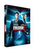 Evasion - Evasion