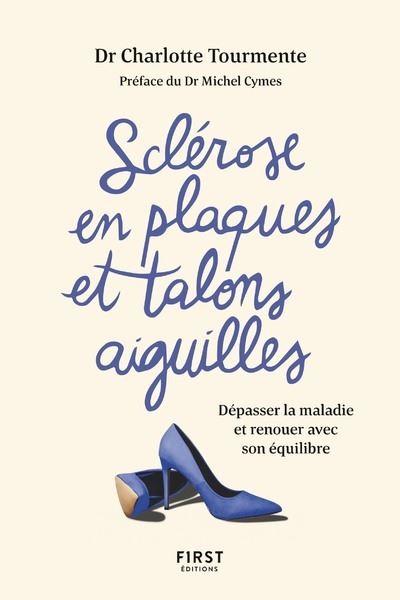 Livre & Handicap - Dr Charlotte Tourmente