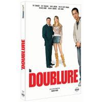 La Doublure DVD