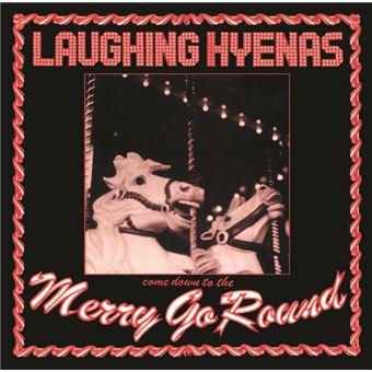 Merry Go Round Inclus titres bonus