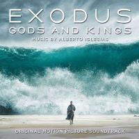 Exodus: Gods And Kings.
