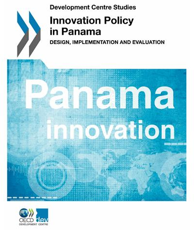 Innovation policy in Panama