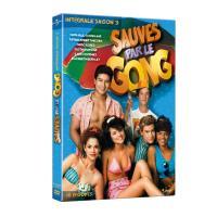 Sauvés par le gong Saison 3 DVD