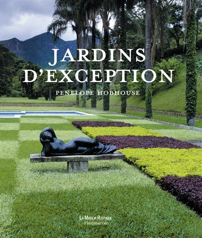 Jardins d'exception