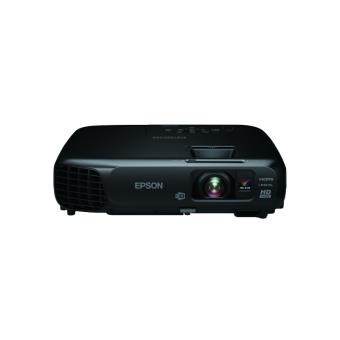 Videoprojector Epson EH-TW570
