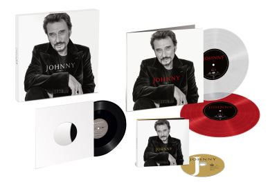 Déjà plus de 200.000 ventes Johnny-Coffret-Edition-Limitee-Collector