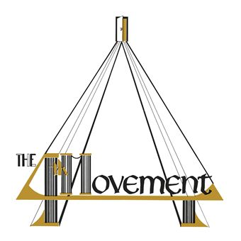 4TH MOVEMENT/LP