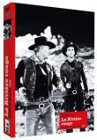 La rivière rouge - Combo Blu-Ray + DVD
