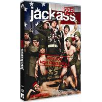 Jackass 2.5 - Version non censurée