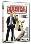 Serial noceurs DVD