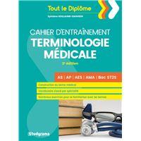 Tout Le Diplome En Fiches - Livres, BD, Ebooks collection ...