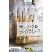religious education erricker clive