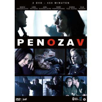 PENOZA S5-NL