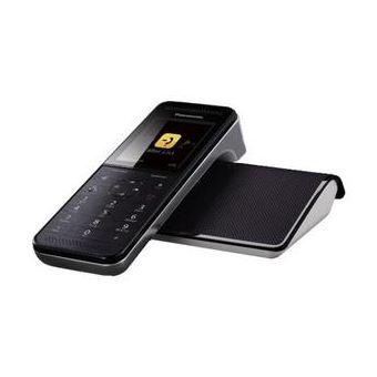 Panasonic Cordless Dect Phone KX-PRW110BLW
