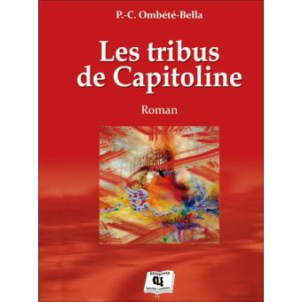 les tribus de capitoline pdf