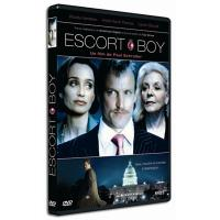 Escort boy - Inclus bonus